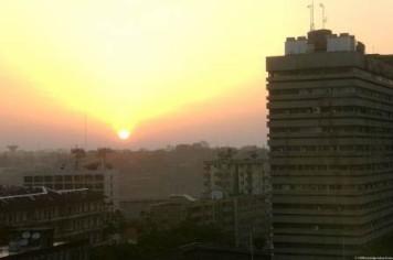 Abidjan Plateauessai