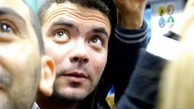 l'étudiant tunisienessai