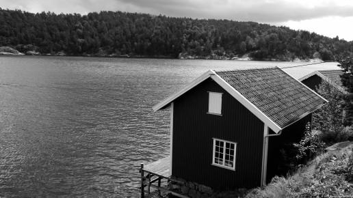 fjordessai