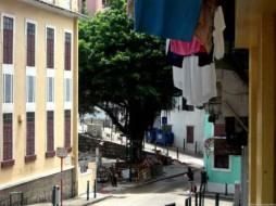 Lisboacaoessai