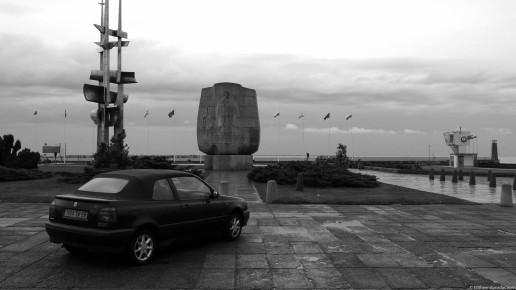 monument littéraireessai