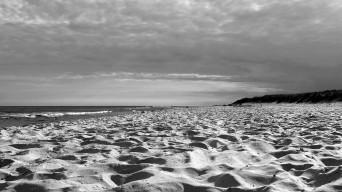 plage 3essai