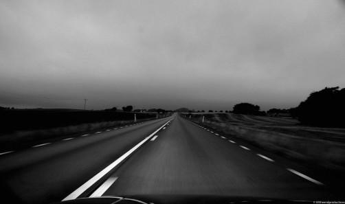 road 2essai