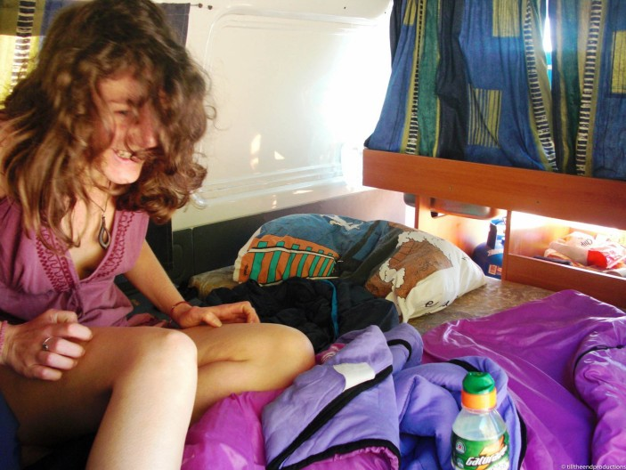 Camping 2essai