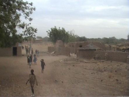 Burkina-10