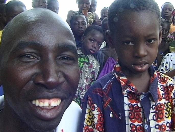 Burkina-11