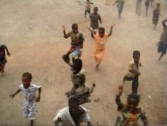 Burkina-12