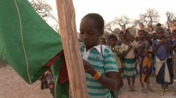 Burkina-17