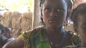 Burkina-19