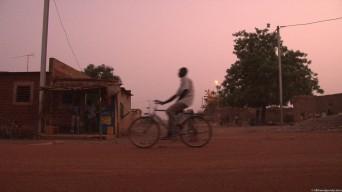 Burkina-26