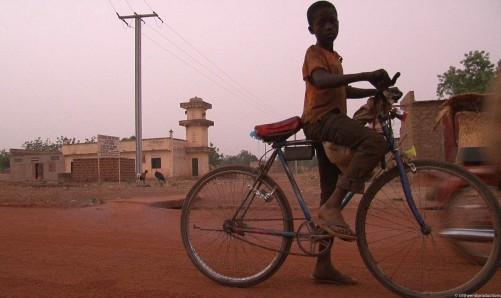 Burkina-27