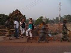 Burkina-4