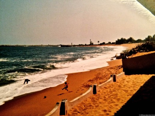 port bouet 2004
