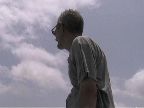 sénégal 2005