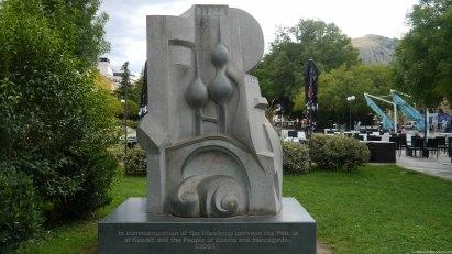 bosniemostar-39