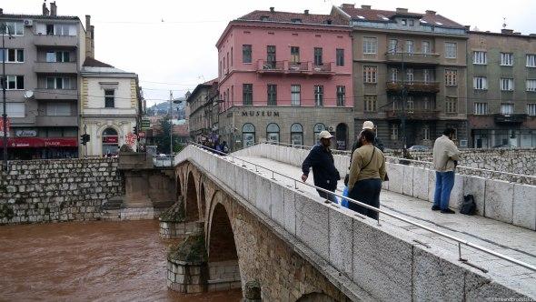 bosnieSARAJEVO-12