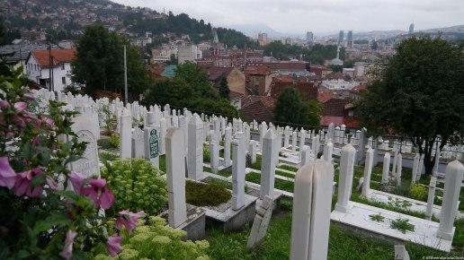 bosnieSARAJEVO-17