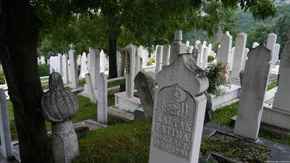 bosnieSARAJEVO-18
