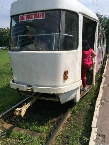 bosnieSARAJEVO-66