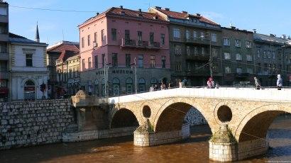 bosnieSARAJEVO-72