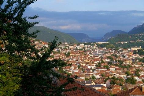 bosnieSARAJEVO-79