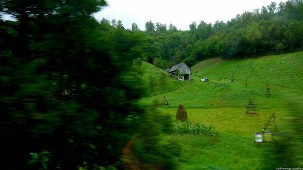bosnieSARAJEVO