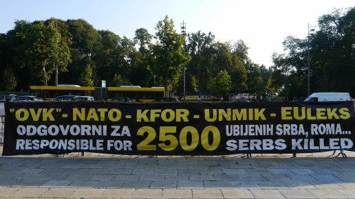 serbie-11