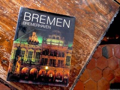 Bremerhaven-97