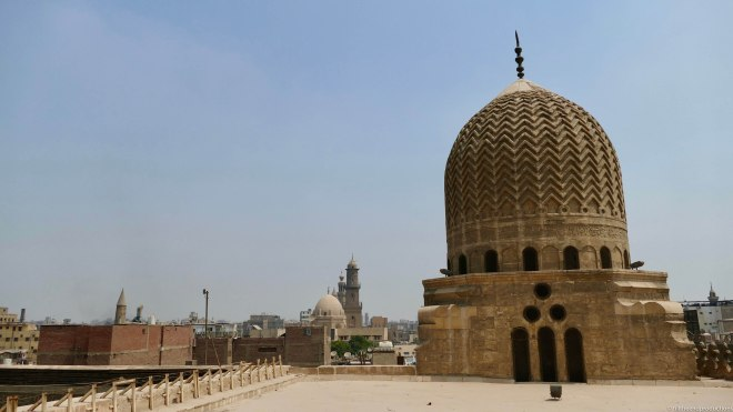 Egypte-104