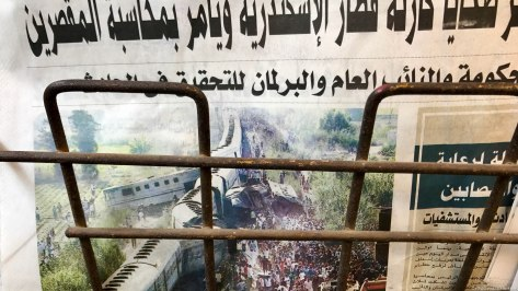 Egypte-108