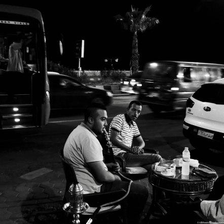 Egypte-116