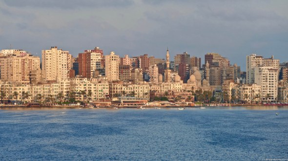 Egypte-125
