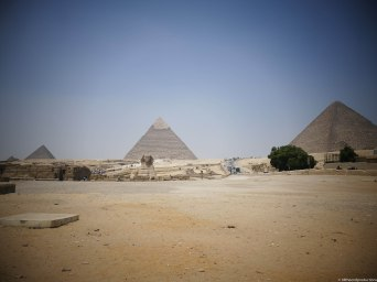 Egypte-14
