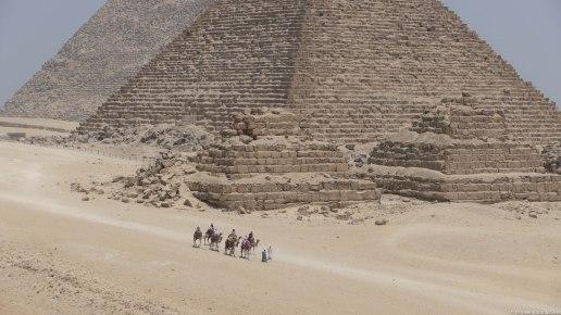 Egypte-17