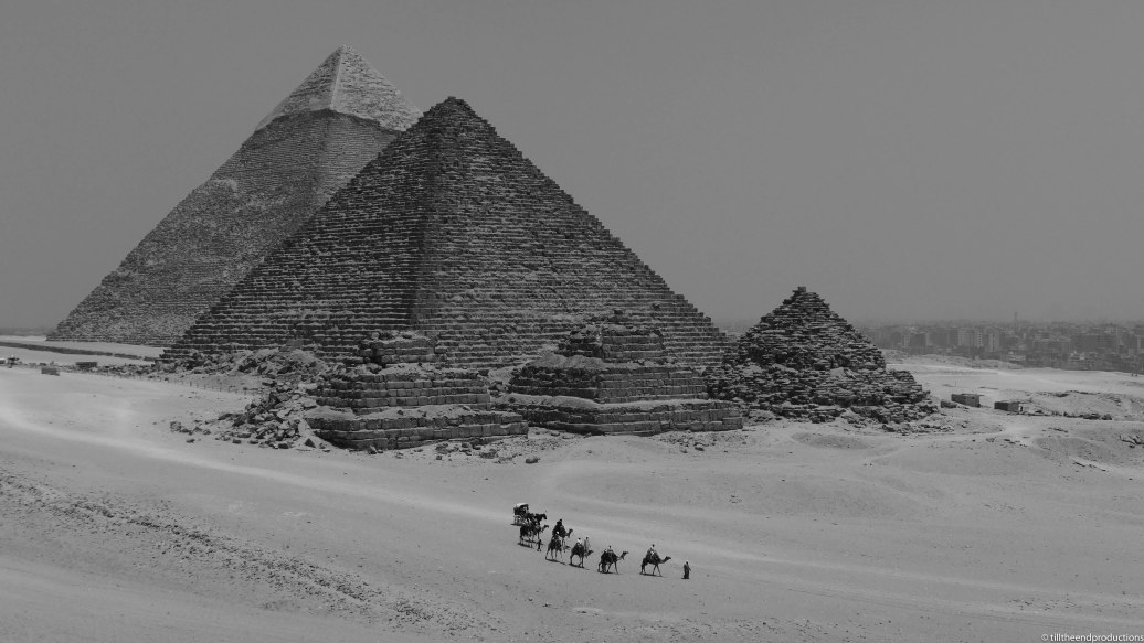 Egypte-18