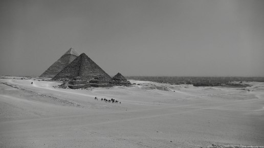 Egypte-19