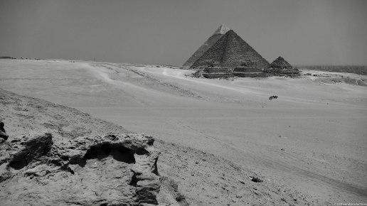 Egypte-22