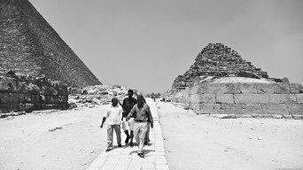 Egypte-26