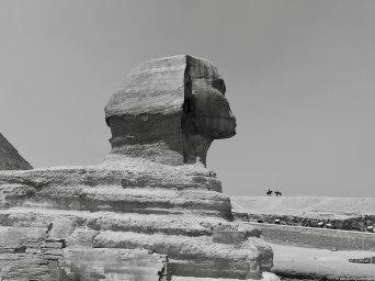 Egypte-31