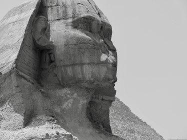 Egypte-34