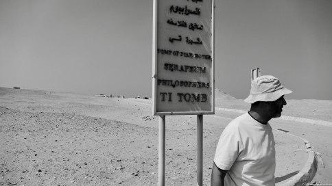 Egypte-41