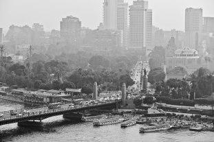 Egypte-51