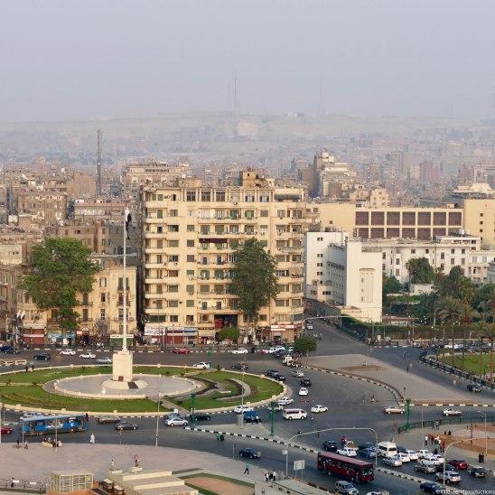 Egypte-56