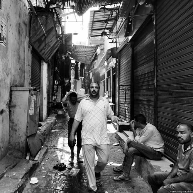 Egypte-98