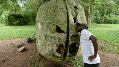 Ghanamemories-35