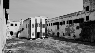 ghanasuite-142