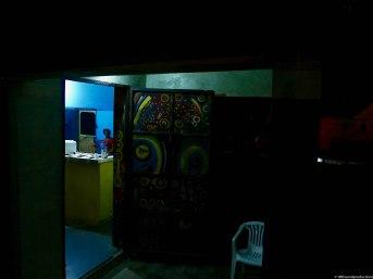 ghanasuite-162