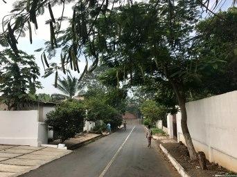 ghanasuite-172