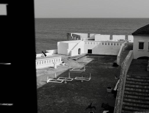 ghanasuite-58