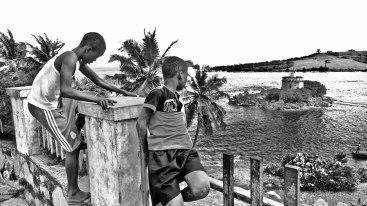 ghanasuite-95